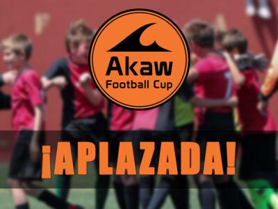 AFC Aplazada web